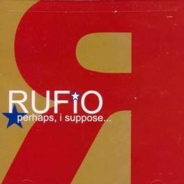 Rufio download perhaps, i suppose album zortam music.