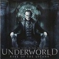 Underworld: Rise of the Lycans (Original Score)