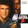 Lethal Weapon 2 (Original Motion Picture Soundtrack)