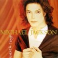 Earth Song (Maxi-Single)