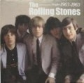 The Rolling Stones Ep