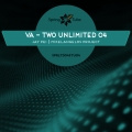 Two Unlimited 04