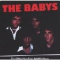 The Official Unofficial Babys Album (2006, Remastered UK) (cat #: ORK Records – ORK 1)