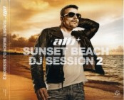Sunset Beach DJ Session 2