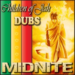 Children Of Jah Dubs