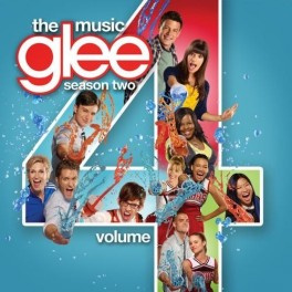Glee: The Music Vol. 4