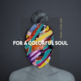 For a Colorful Soul