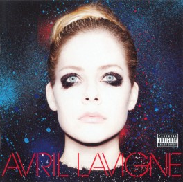 Avril Lavigne (Exclusive Edition)