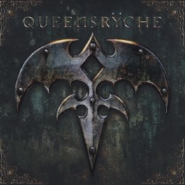 Queensryche (Germany)