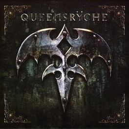 Queensryche - Limited Edition (USA)