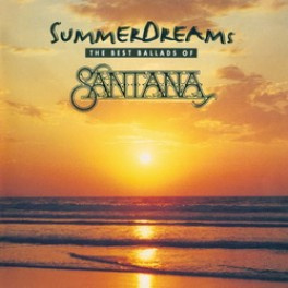 Summer Dreams - The Best Ballads