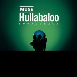 Hullabaloo [Germany Import]