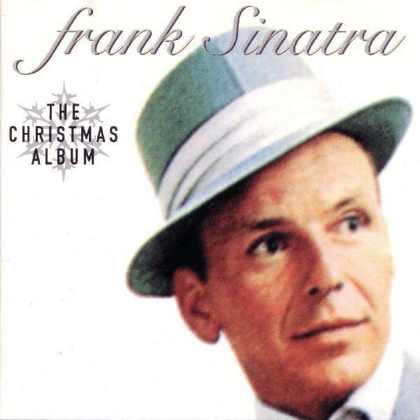 The Sinatra Christmas Album
