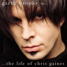 In...The Life Of Chris Gaines