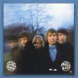 Between The Buttons (2002, Remastered UK)