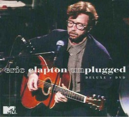 Unplugged - Deluxe Edition (2013, Remaster)
