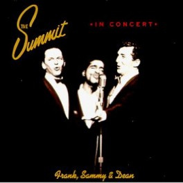 The Summit In Concert