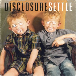 Settle (Deluxe Version)
