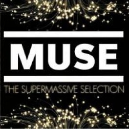 NME And Muse Present The Super Massive Selection