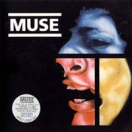 Download Muse - Muse 1998 Single