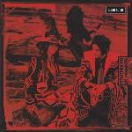 Icky Thump Mono (Limited Edition)