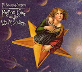 Mellon Collie And The Infinite Sadness (Limited Edition)