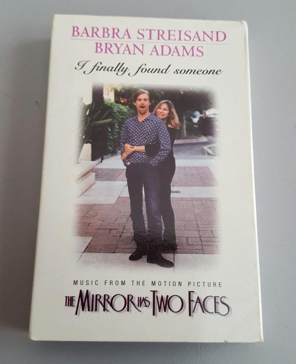 Bryan Adams Room Service Download