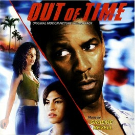 Out Of Time (Original Motion Picture Soundtrack)
