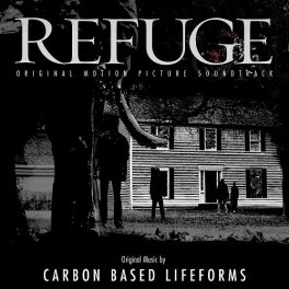 Refuge (Original Motion Picture Soundtrack)