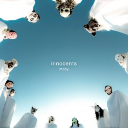 Innocents (Limited Edition)