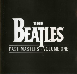 Past Masters - Volume One