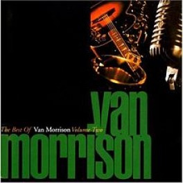 The Best Of Van Morrison Vol.2