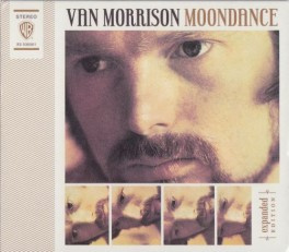 Moondance (2013, Remastered & Expanded Edition)