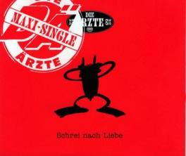 download schrei nach liebe die arzte 1993 single. Black Bedroom Furniture Sets. Home Design Ideas