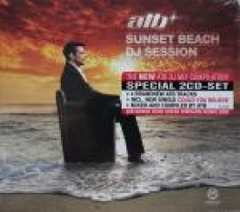 Sunset Beach DJ Session (cat #: Kontor Records K729)