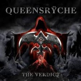 The Verdict (Deluxe Edition)
