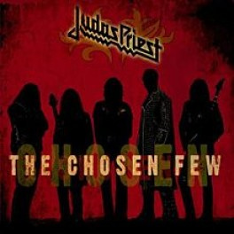 The Chosen Few (2012, Remastered Japan) (cat #: Sony Music - SICP 3391)