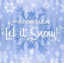 michael buble discografia completa download torrent