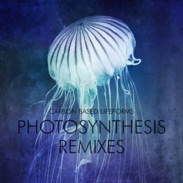 Photosynthesis (Remixes)