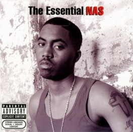 The Essential Nas [2 CD]