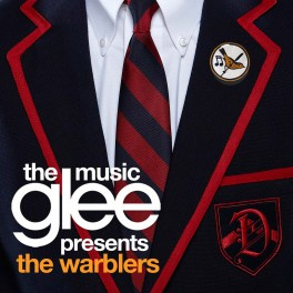 Glee The Music, Presents The Warblers